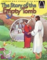 Arch Books - Story of the Empty Tomb
